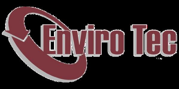 Enviro Tec SE Pty Ltd